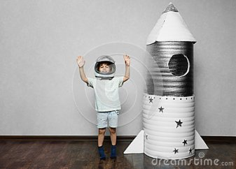 astronauta_rp