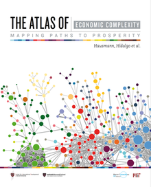 220px-The_Atlas_of_Economic_Complexity
